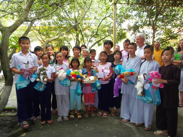 Long-Thanh_2008-600.jpg