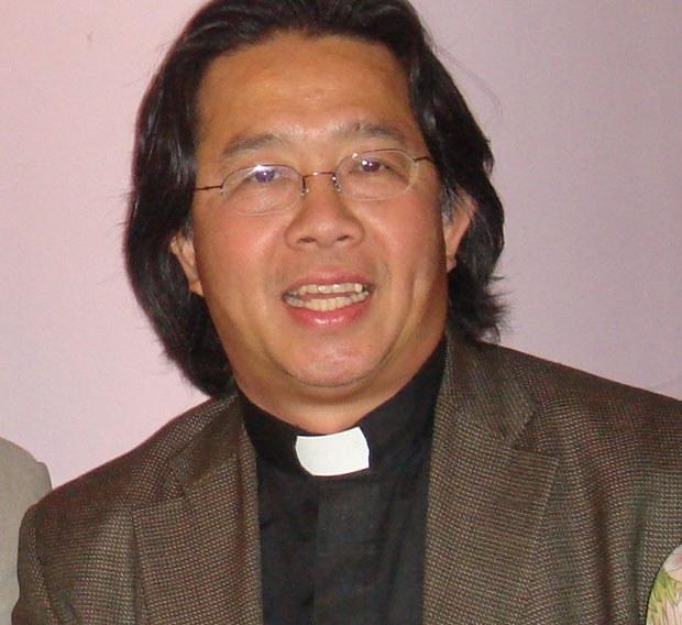 HoaiChuong_May23-620.jpg