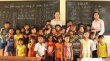 ViDan_KampongChhnang-Class-1.png