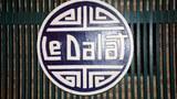 Logo của nhà hàng Le Dalat