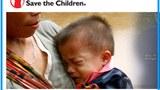Tổ chức Save the Children hoạt động tại Việt Nam