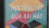 cd-hoc-tieng-viet-622.jpg