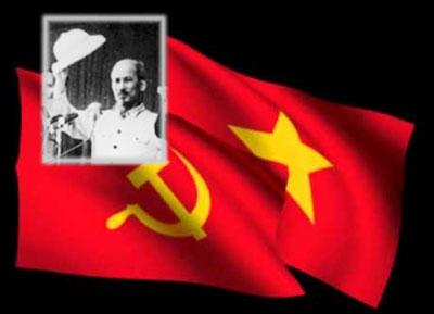 Sau ngày 19/8 Hồ Chí Minh đã đưa Việt Nam vào quỹ đạo cộng sản