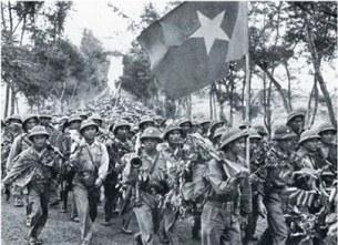 Nhìn lại lần nữa hậu quả của ngày 30-4-1975 — Tiếng Việt