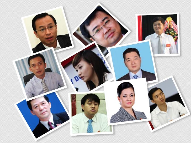 http://www.rfa.org/vietnamese/programs/ReadingBlogs/the-red-pincelling-kh-10262015131648.html/thaitu-dang-truongduynhat.org.jpg