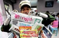 newspaper200.jpg