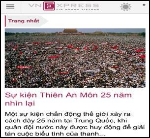 thien-an-mon-vne-305B.jpg