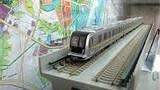 Vụ hối lộ 80 triệu yên Nhật (16 tỷ đồng) để được trúng thầu tư vấn thiết kế dự án đường sắt (ảnh minh họa)