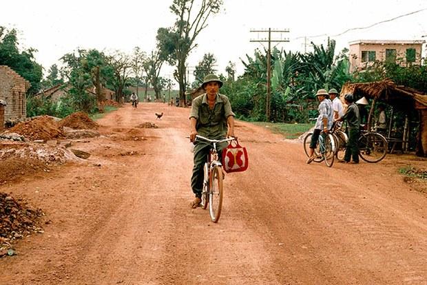 vietnam-rural-622.jpg