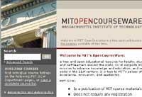 MIT200.jpg