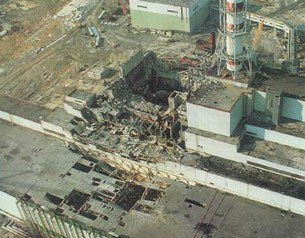 Chernobyl_Disaster-305