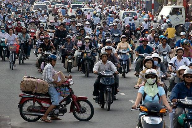saigon-traffic-622.jpg