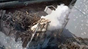 nuclear-plant-smoking-305.jpg