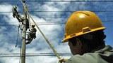 Tập đoàn Điện lực Việt Nam, EVN, phải giảm tỷ lệ tổn thất điện năng vào năm tới còn 8%