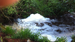 bauxite-pollution-250.jpg