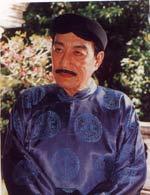 HoangGiang150.jpg