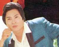 LinhChau200.jpg