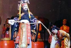 Cailuonghoanhtrang-b-250.jpg