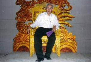 nguyen-phuong-2-305.jpg