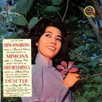 Phương Dung, thập niên 1960- my.opera.com photo