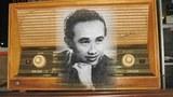 Danh ca Thành Công được mời về Đài phát thanh Quốc Gia làm trưởng ban Thành Công và  là danh ca Đài phát thanh Sài Gòn suốt mấy thập niên...