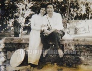kim-chung-bau-long-305.jpg