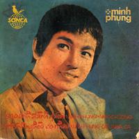 Minh-Phung