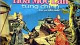 Hoa-Mộc-Lan-tùng-chinh-622.jpg