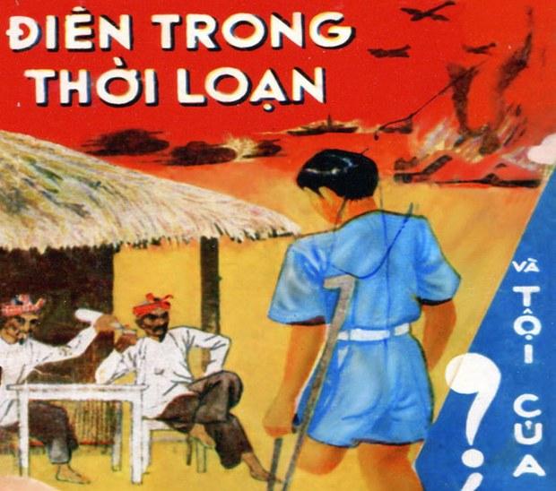 227624-Thoi-Loan-622.jpg
