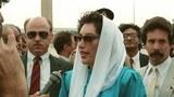 Bà Benazir Bhutto: sinh ra để lãnh đạo