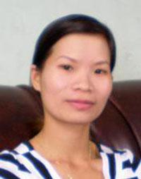 Pham-Thanh-Nghien-200.jpg