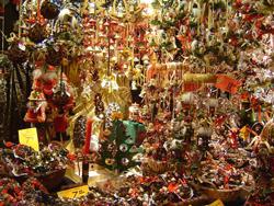 chicago-christmas-gift-fiditour.com-250.jpg