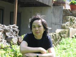 tranhoangyen-drdvietnam.com-250.jpg