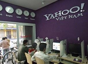 Yahoo-Vietnam-305.jpg