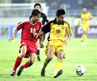 SoccerSG200.jpg