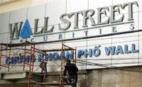 WallStreetVietnam200.jpg