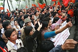 Youth-Vietnamese-protest-China-12092008-305.jpg