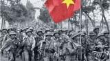 Mọi người cũng có thể thấy được đối với cộng sản bắc Việt đây là cuộc chiến tranh nhằm cộng sản hoá miền nam, hàng triệu người đã phải thiệt mạng cho kế hoạch nhuộm đỏ nước Việt Nam