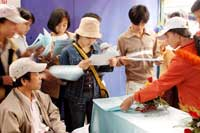 studentjob200.jpg
