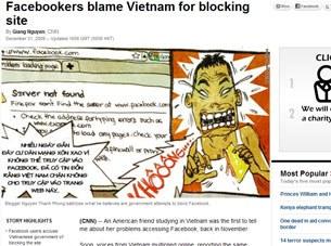Facebook-Vietnam-cnn-305.jpg