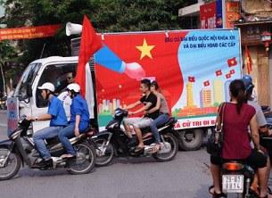 vietnam-election2-305.jpg
