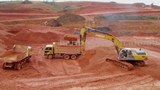 sggp.vn.bauxite-project-305