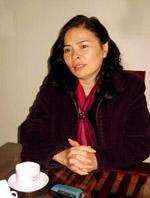 Đoàn Thị Hữu Nghị_VietnamNet_200.jpg
