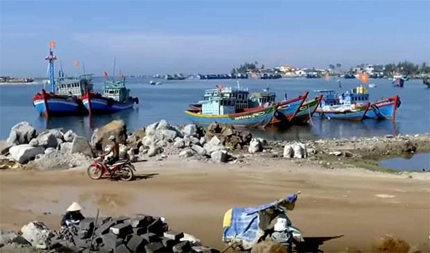 fishermen-622.jpg