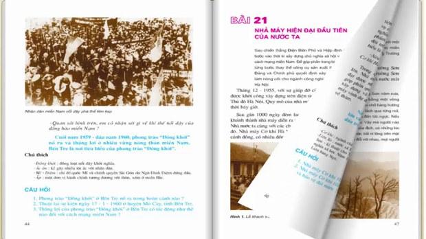 historybook_960.jpg