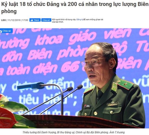 BienPhong2019.jpg