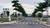 bds-binh-duong-960
