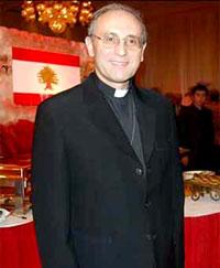 Đức TGM Leopoldo Girelli