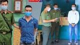 Một giám đốc bị bắt liên quan đường dây đưa người Hàn Quốc nhập cảnh trái phép vào Việt Nam