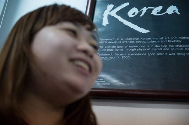 Một phụ nữ Việt Nam nghi bị chồng Hàn Quốc giết chết